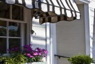 Abbey Awnings 5